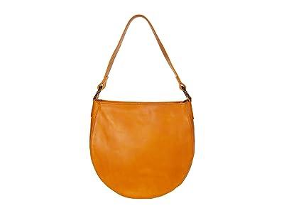 ABLE Naomi Shoulder Bag