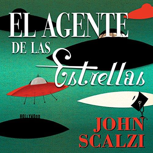 El Agente de las Estrellas [Agent to the Stars] cover art
