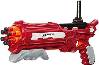 Buzz Bee Toys Air Warriors Zenith