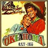 Oklahoma (Finale)