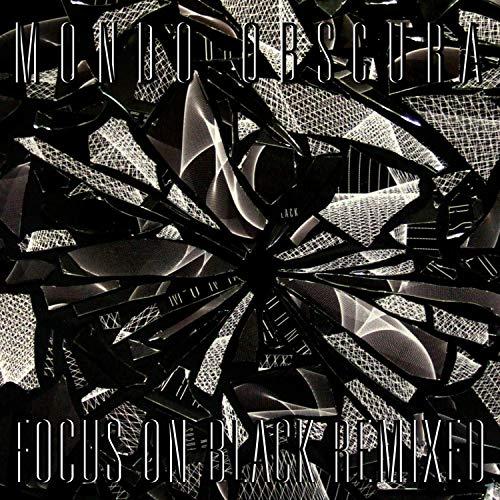 Winter Horn (feat. Acidbat) (Remix)