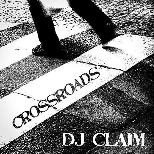 DJ Claim feat. Camille Bigeault & Kiniun