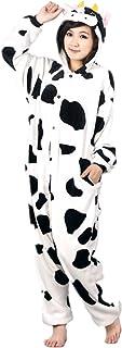Animal Unisex de Disfraces Vestido de Disfraces Sudaderas Pijamas Ropa de Dormir Comfortable Camisones