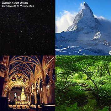 Omniscience in the Seasons