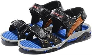 Karrimor Ithaca Sandales Juniors Garçons Flip Flop Tongs Plage Chaussures