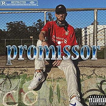 Promissor