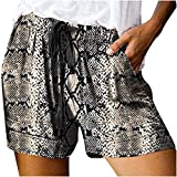 Pantalon Yoga Mujer Algodon Pantalones Yoga Pantalones Cortos para Mujer Pantalones Cortos De Mujer Verano Pantalones Cortos para Mujer