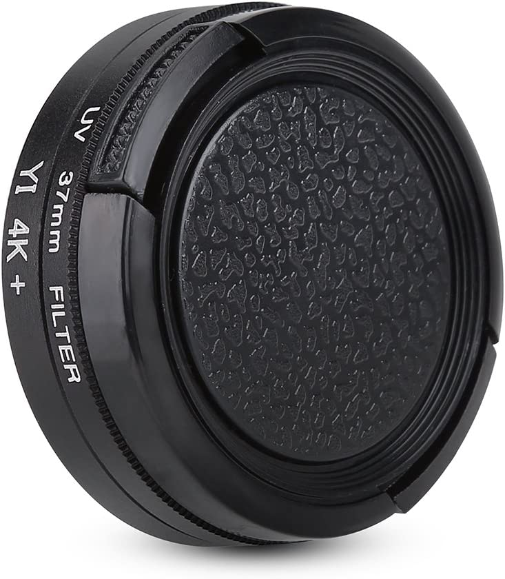 Liyeehao Dustproof 37mm Camera Lens Le Product Accessories UV Max 53% OFF Practical