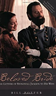 Best stonewall jackson letters Reviews