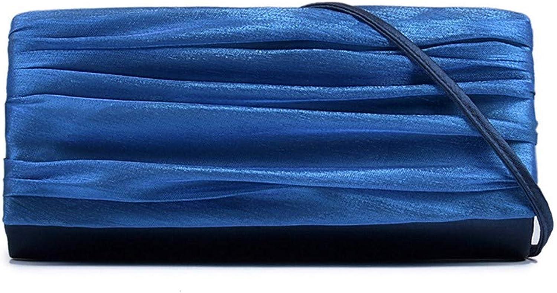 YJFCHKDB Mobile Wallet   Damen Tasche   Lace Lace Lace   Handtasche   schrägen Tasche   Schultertasche, One B07JMJZ2ZJ  Überlegene Materialauswahl 9387c5