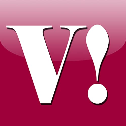Vivrant Magazine(Kindle Tablet Edition)