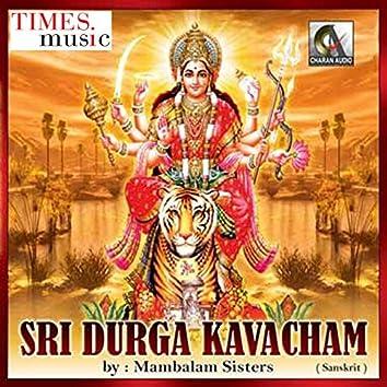 Sri Durga Kavacham - Single