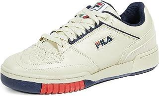 Fila Men's Targa Sneakers
