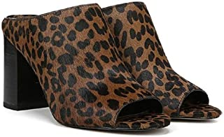 A-Ozzy Womens Bootie