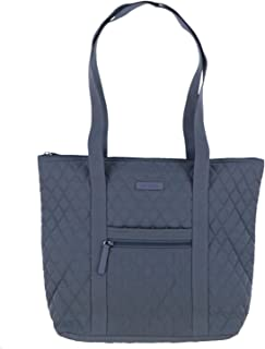 Vera Bradley Villager Bag