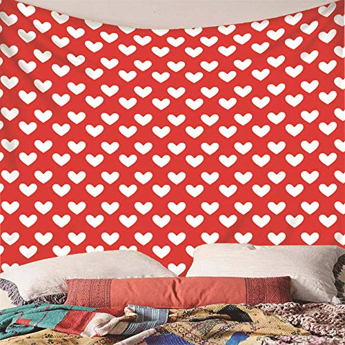 jtxqe Salón Dormitorio Sala de reuniones tapicería Caliente Nuevo 1 150 * 200 cm