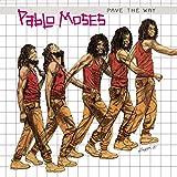 Pave The Way [Vinyl LP] - Pablo Moses