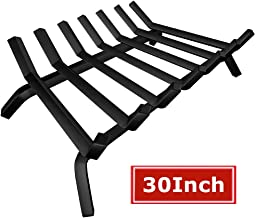Best fireplace grill rack Reviews