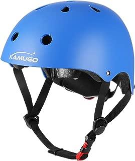 Best blue helmet for kids Reviews