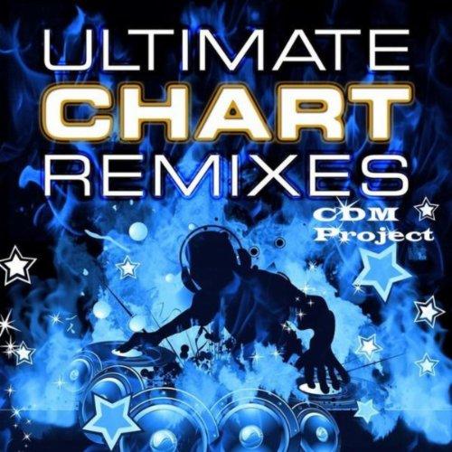 Ultimate Chart Remixes