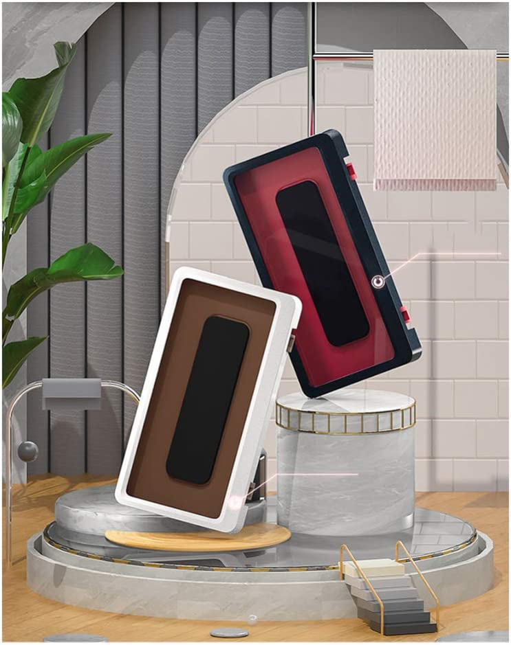 Phone Max 80% OFF Case-Shower Case-Touchable 35% OFF Screen Mounted Wall