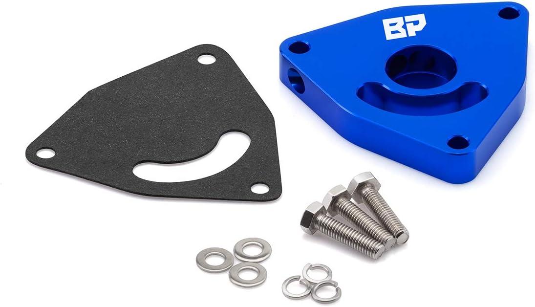 BlackPath - Fits Neon SRT4 Caliber Max 60% OFF + PT 55% OFF Cruiser Genesis