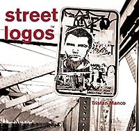 Street Logos (Street Graphics)