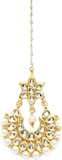 Geode Delight Gold Plated Jewellery for Women's