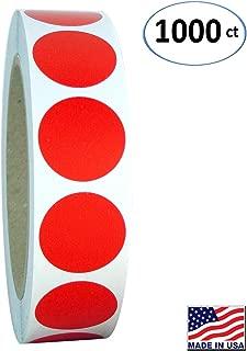 Best big red sticker Reviews