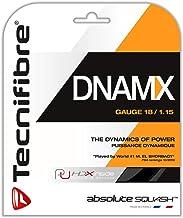 Tecnifibre DNAMX 1.15mm (18 Gauge) Set