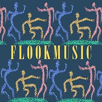Flookmusic