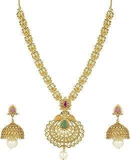 wedding pendant designs