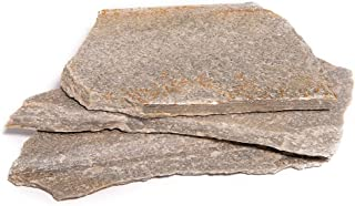 stepping stone slabs