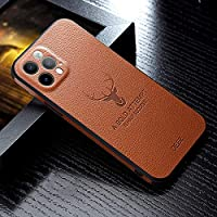 Save on iPhone 12 pro max case cover