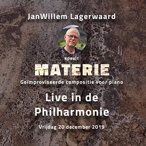 Materie (Live in de Philharmonie)