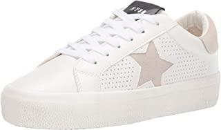 Steve Madden Women's Starling Sneaker