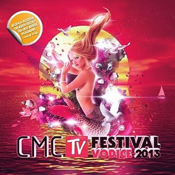 Cmc Festival Vodice 2013