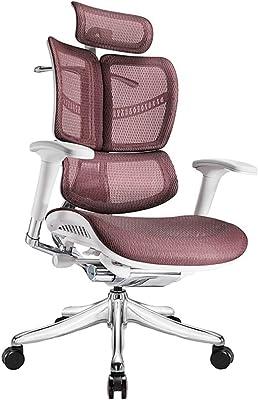 ゲーミングチェア、レーシングゲーミングチェア、Eスポーツチェア、レーシングスタイルPC、ホームゲーミング椅子、人間椅子アセンブリ椅子金属