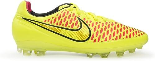 Nike Magista Orden AG - Hauszapatos de fútbol