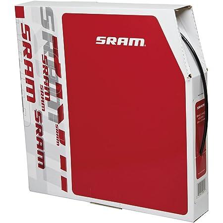 Sram Bremskabel-Kit SlickWire Road 5mm Inkl H/ülle und H/ülsen Z/üge