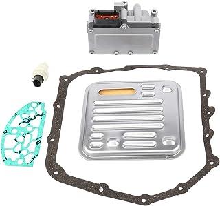 Auto Trans Filter Kit-Gki Transmission Filter Kit Auto Extra 616-58934