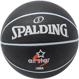 Amazon.es: 3 estrellas y más - Balones / Baloncesto: Deportes y ...