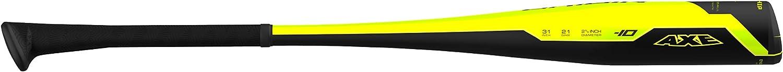 Axe Bat 2019 Origin (-10) USSSA Baseball Bat