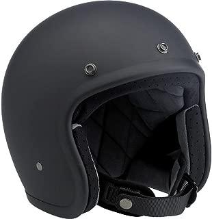 Best biltwell open face helmet Reviews