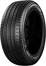 Best 275 45r22 off road tires Reviews