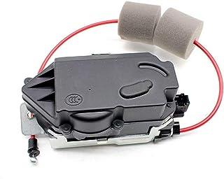 Tailgate Hatch Latch Liftgate Lock Actuator 1647400735 937-906 fit for Mercedes Benz GL320 GL350 GL450 GL550 ML350 ML500 ML63