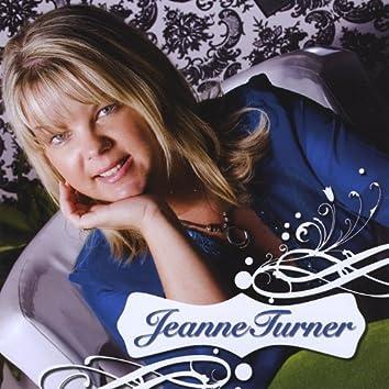 Jeanne Turner