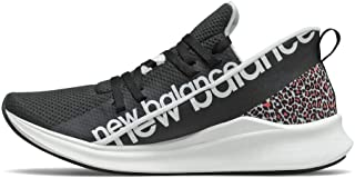 New Balance Women's Powher Run V1 Fresh Foam Sneaker