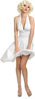 Starlet Plus Size Womens Costume