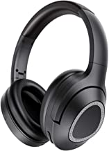 Best noise cancelling microphone bluetooth Reviews